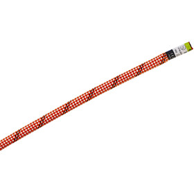 Edelrid Starling Pro Dry - Corde d'escalade - 8,2mm 60m orange